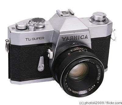 yashica value yashica yashica tl price guide estimate a value
