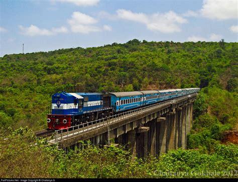 goa mumbai special trains   vacation