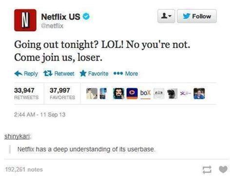Truth Netflix