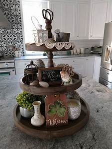 67, Rustic, Tray, Ideas, To, Style, Your, Coffee, Table, -, Page, 64, Of, 67