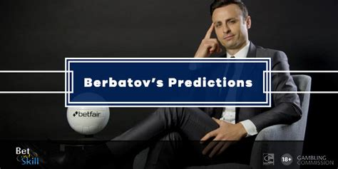 Football Predictions: The Latest Betting Tips, Odds ...