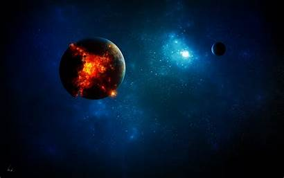 Core Planets Wallpapers Planet Resolutions 1600 2560