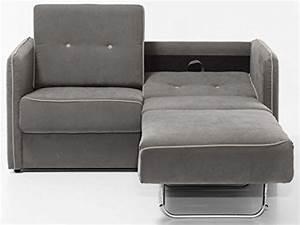 Mömax Sofa Mit Bettfunktion : schlafsofa merina grau blau wei mikrofaser stoff sofa couch schlafcouch mit federkern ~ Bigdaddyawards.com Haus und Dekorationen
