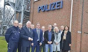 Kfz Meister Bei Der Polizei : b rgermeister bei polizei und feuerwehr ~ Jslefanu.com Haus und Dekorationen