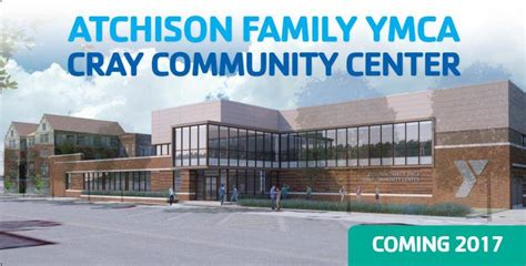 garden city ymca atchison family ymca city of atchison