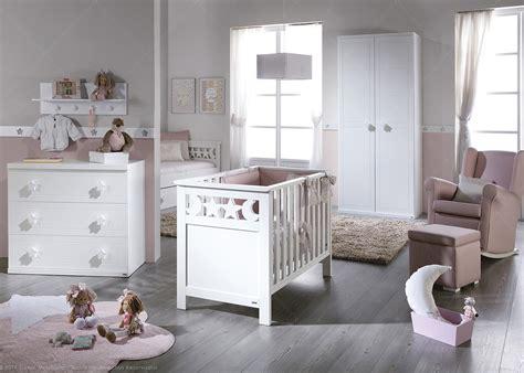 collection chambre bebe chambre bébé design et de qualité signée trebol
