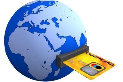 mit der postbank ec karte im ausland geld abheben das
