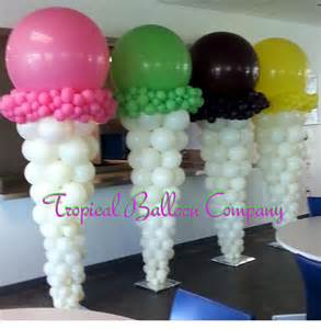 floor and decor pompano balloon decorating for all occasions
