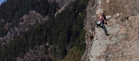 tumpen oetztalclimbingcom das kletterportal  den