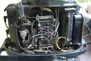 76 Mercury Wiring Diagram Page  1