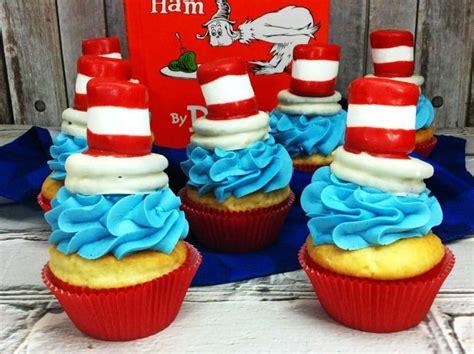 Boy First Birthday Party Theme Ideas