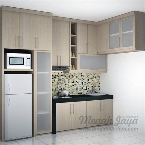 Kitchen Set, Kitchen Set Murah, Kitchen Set Minimalis