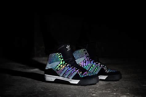 Adidas Xeno High Top adidas originals xeno pack