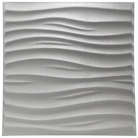 faux leather panel leather 3d textured wall covering pu material panels wave wall