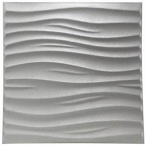 Compare Prices on Wall Covering Panels