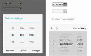 Responsive Enhancement Maddesigns Sven Wolfermann