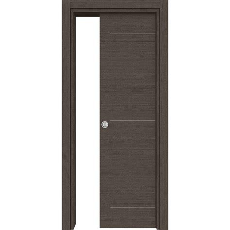 porte interne alluminio porte interne matrix trama con inserti in alluminio assolute