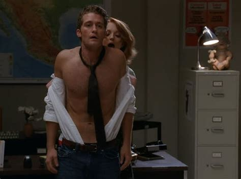 glee rocky horror picture show episode  dirty