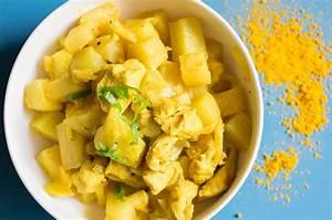 Hähnchen Curry Low Carb : extrem leckeres einfaches low carb h hnchen curry rezept rezept low carb mittag abend ~ Buech-reservation.com Haus und Dekorationen