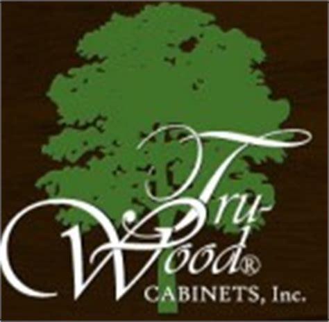 Truwood Cabinets Ashland Al by Tru Wood Usa Kitchens And Baths Manufacturer