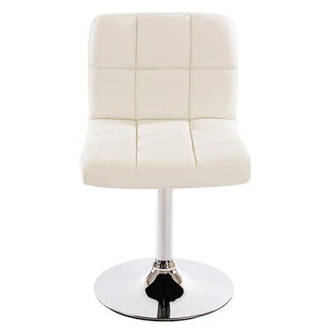 chaise pivotante pas cher chaise pivotante pas cher 28 images chaises rotin pas cher chaises pas cher chaise en rotin