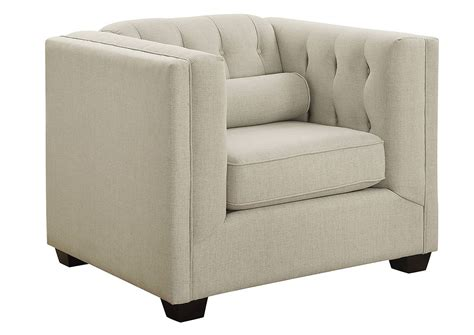atlantic bedding and furniture annapolis atlantic bedding and furniture annapolis white chair