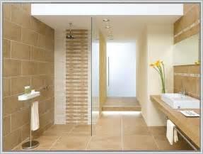 schlafzimmer beige braun schlafzimmer ideen braun beige kreative deko ideen und innenarchitektur