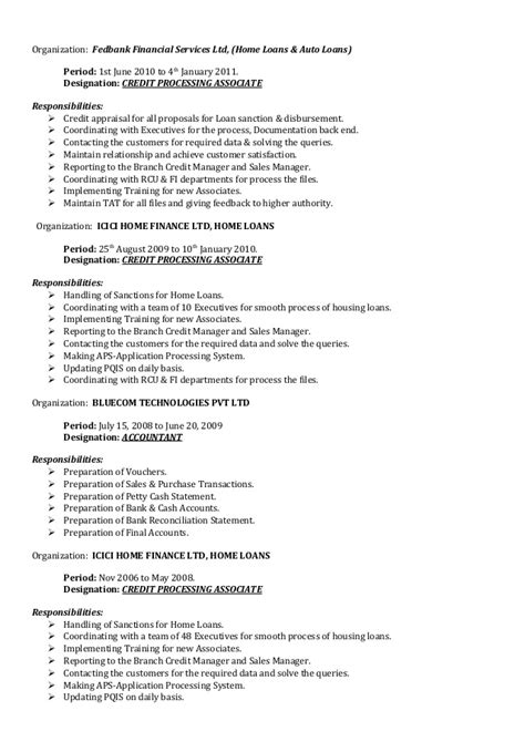 resume for panel advocate khasim vali shaik resume