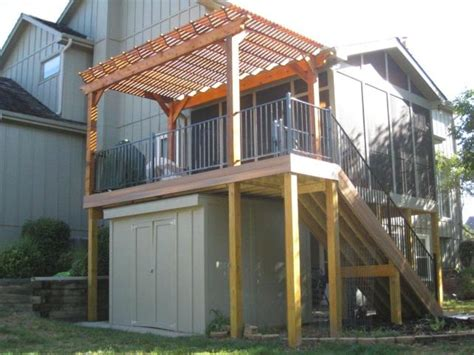 shed cost how to build a shed style porch roof details