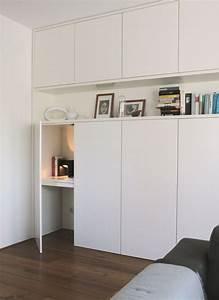 Bureau Design Ikea : besta ikea huys91 ~ Teatrodelosmanantiales.com Idées de Décoration