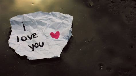 lettre d amour i you lettre d amour d 233 claration d amour image d amour livre d amour