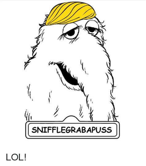 Lol Meme Pics - snifflegrabapuss lol lol meme on sizzle