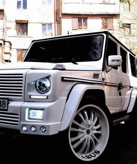mercedes jeep matte white mercedes g class white www imgkid com the image kid