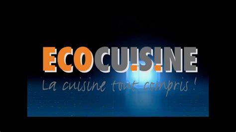 eco cuisine thionville eco cuisine metz cheap eco cuisine thionville cuisine