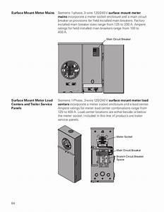 Vulcan Electric Deep Fryer Wiring Diagram