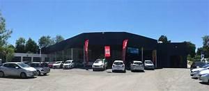 Garage Feytiat : peugeot garage automobile 82 rue de feytiat 87000 limoges adresse horaire ~ Gottalentnigeria.com Avis de Voitures