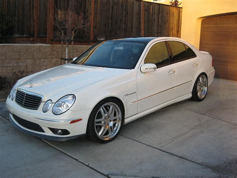 Brabus Monoblock Vi For Sale 19