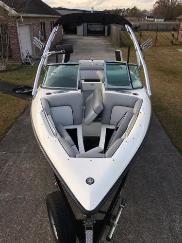Boats For Sale In Houma by Centurion Elite V Boats For Sale In Houma Louisiana