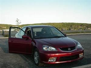 Acura El Pdf Workshop And Repair Manuals