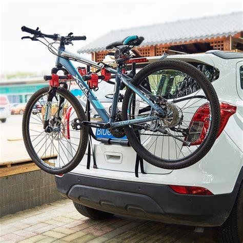 bike racks bicycle  england