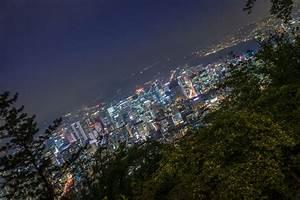 Seoul 2016