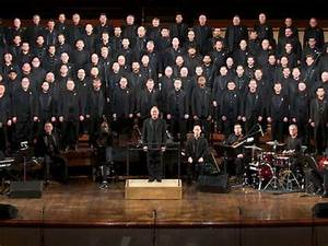 Turtle Creek Chorale presents 35th Anniversary Concert ...