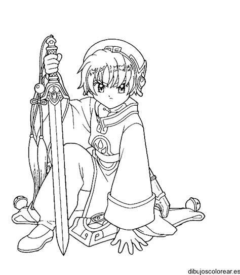 Animes enamorados para dibujar Imagui