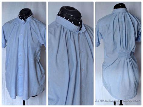 Aus Alten Kleidern Neue Machen by Aus Alter Kleidung Neue Machen Aus Alten Kleidungsst Cken