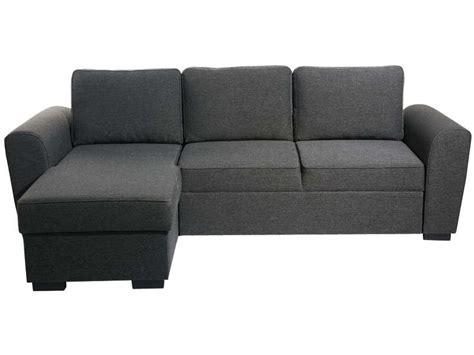 canapé nelson conforama canapé assise 70 cm univers canapé