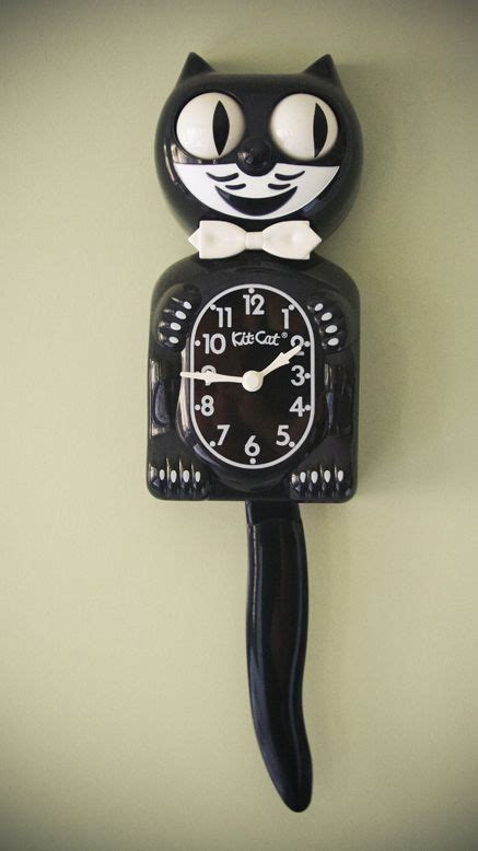 felix clock  remember  dr mayes  todds office