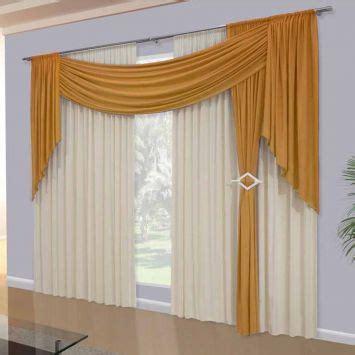 buscar cortinas para salas cortinas para salas buscar con google decora 231 227 o
