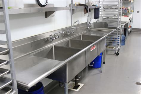 commercial cuisine commercial kitchen for rent san diego food trucks