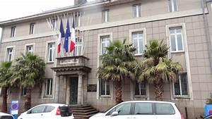 hotel de ville mairie cherbourg en cotentin 50100 With piscine chantereyne cherbourg horaires