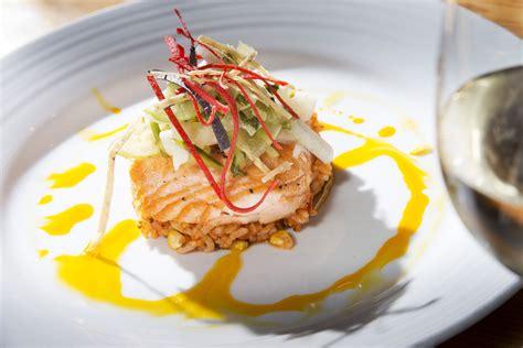 dining recipes fine gourmet head hilton island sc